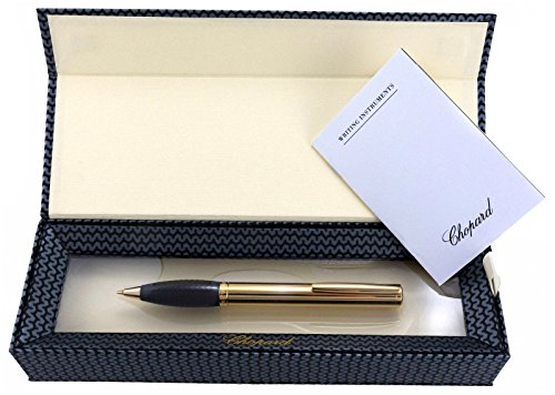 Chopard Racing Gold Mechanical Pencil - 95013-0008 by Chopard (Image #3)