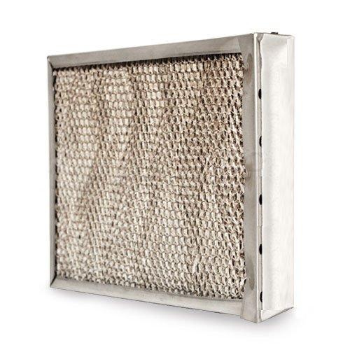 Humidifier Filter Pad 318518-761