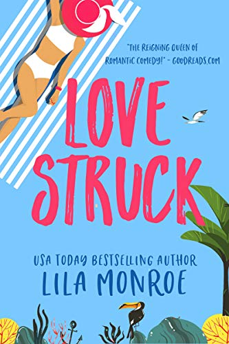 Lovestruck: A Romantic Comedy