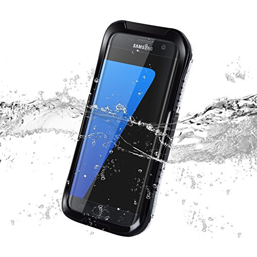 coque samsung s7 waterproof