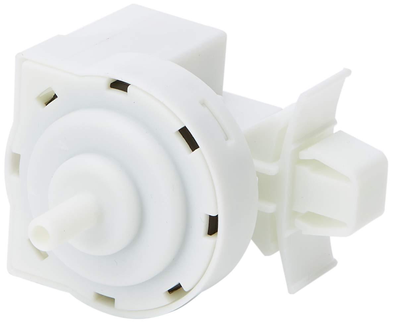 Hotpoint Indesit C00289362 - Lavadora con interruptor de presión ...