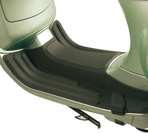 602920m Fußmatte Vespa Lx Lxv S Auto