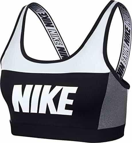 0cf85e001eb8c Shopping Romwe or NIKE - Sports Bras - Bras - Lingerie - Lingerie ...