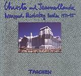 Christo & Jeanne-Claude, Verhüllter Reichstag: Wrapped - Reichstag, Berlin 1971-1995 (Taschen specials)