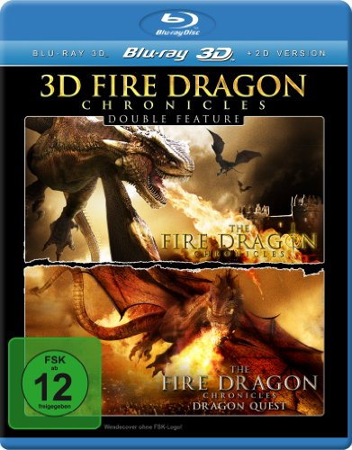 quest for fire blu ray - 2