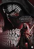 Star Wars Episode VII Edition Panorama - Kalender 2016 by