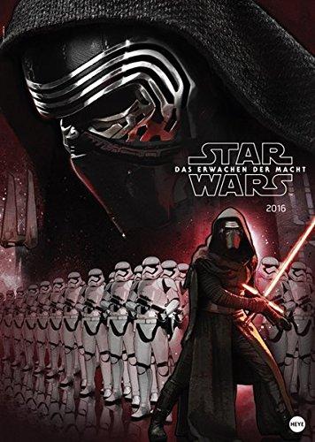 star-wars-episode-vii-edition-panorama-kalender-2016
