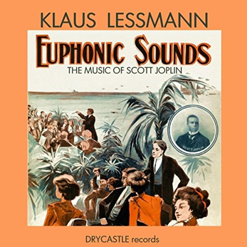EUPHONIC SOUNDS EPUB DOWNLOAD