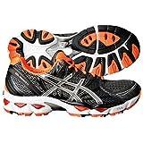 ASICS Men's GEL-Nimbus 12 Running Shoe