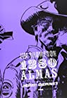 1280 almas par Thompson