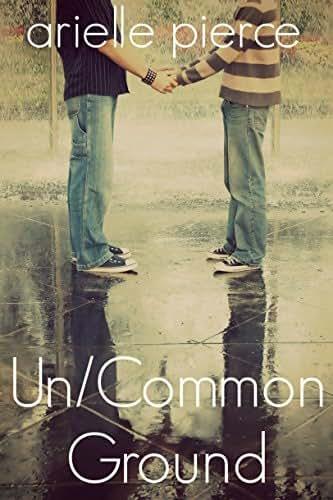 Un/Common Ground