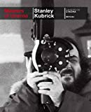 Kubrick, Stanley (Masters of cinema series)