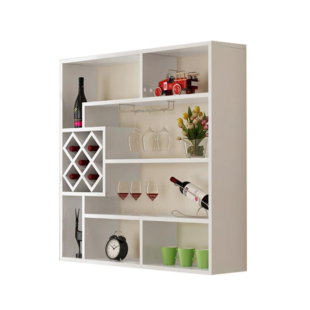 Amazon.com: CXM-marco decorativo ALUS- Moderno estilo ...