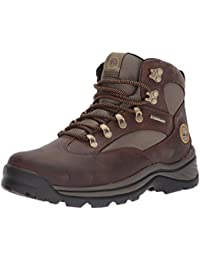 Men's Chocorua Trail Gore-Tex Mid Hiking Boot