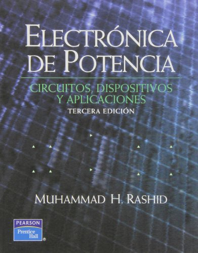 Electronica De Potencia Rashid Pdf