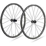 Easton EC90 XC Carbon Mountain Wheels