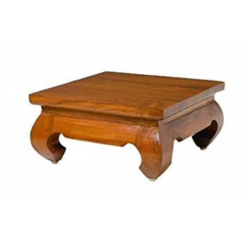table basse 30x30