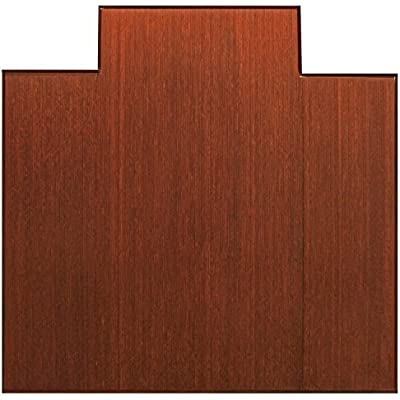 bamboo-foldable-dark-cherry-44-x