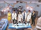 [CD]Good Doctor (グッド・ドクター) OST (KBS TV ドラマ) (韓国盤) [Imp