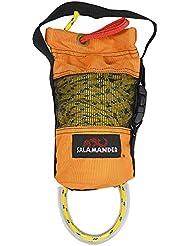 Salamander Pop Top 5/16 Polypro Throw Bag