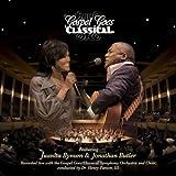 Gospel Goes Classical [2 CD]