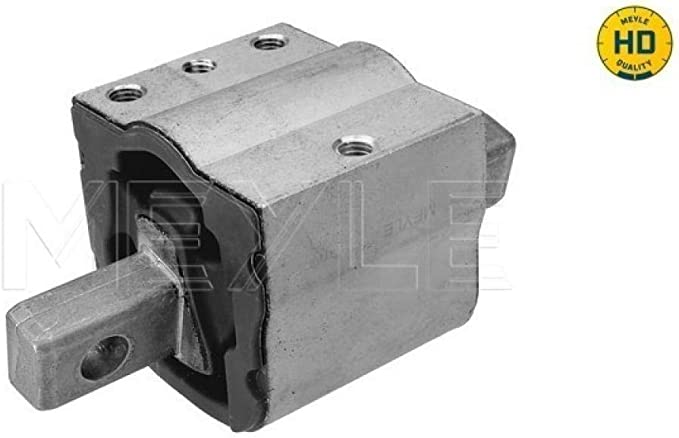 Meyle 014/Ã/'/024/Ã/'/1100//HD Automatic Transmission Bearings