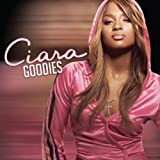 Ciara Feat. Petey Pablo - Goodies
