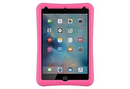 innovative design 68c48 8ad2d Tech21 Evo Play for iPad Mini 1/2/3/4 - Pink/Lilac
