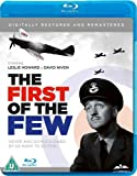 First of the Few [Blu-ray]