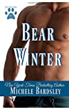Bear Winter (The Pack Rules)