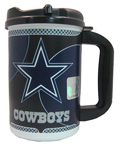 Dallas Cowboys Travel Mugs Price Compare