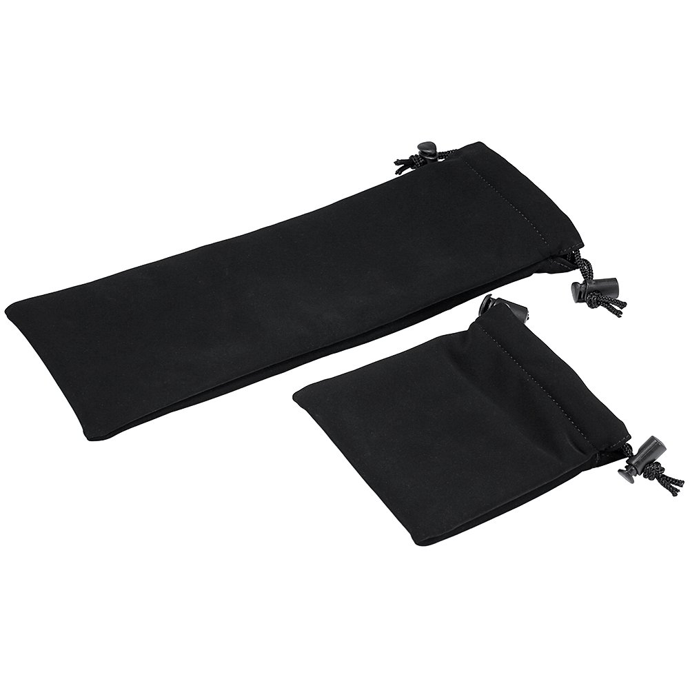 Neewer® Soft Non-Scratching Microfiber Pouch for Feiyu G4 G3 3-axis Handheld Gimbal 10083971