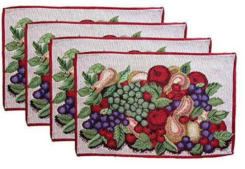grape mat - 3