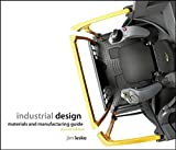 Industrial Design 2nd Edition