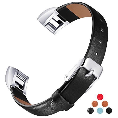 Leather Konikit Replacement Wristband Accessories product image