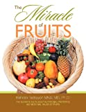 The Miracle of Fruits, Bahram Tadayyon, 1479755508