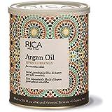 Rica Argan Oil Liposoluble Wax - 800 ml - CEAR8