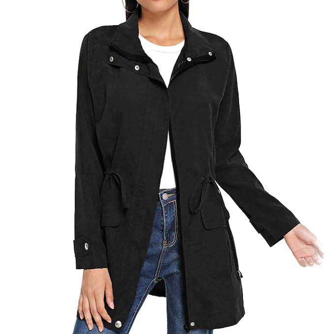 cappotto donna invernale