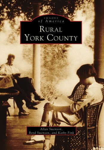 Rural York County, ME (IMG) (Images of - Stores In Me Kittery