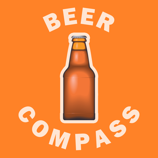 Beer Compass - Find the Nearest - Find Nearest