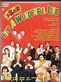 It's A Wonderful Life Hong Kong Movies DVD
