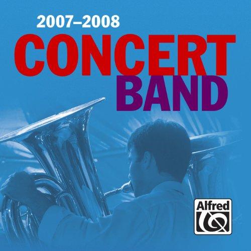 Concert Band (2007-2008)