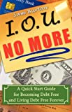 Iou No More, Sam Burton, 1602664900