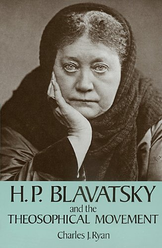 H-P-Blavatsky-and-the-Theosophical-Movement
