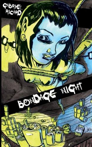 bondage-night