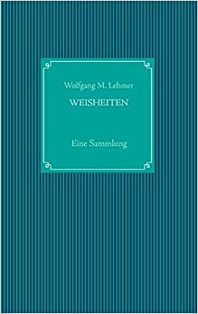 Book Weisheiten