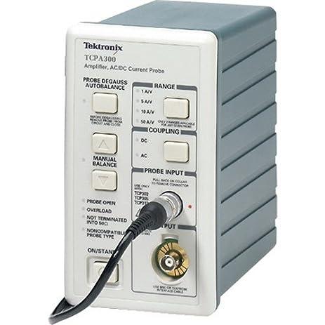 amazon com tektronix 422 with ac dc power instruction manual rh amazon com