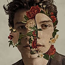 Shawn Mendes (Standard Edition) (Vinyl)