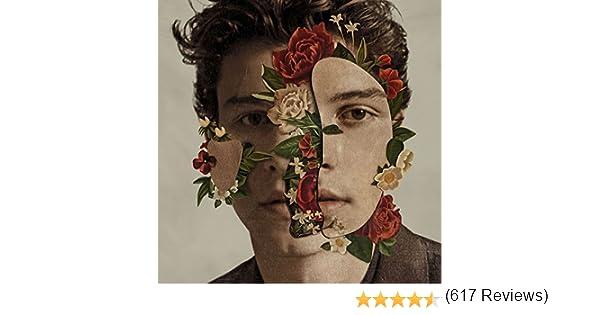 Shawn Mendes : Shawn Mendes, Shawn Mendes: Amazon.es: Música