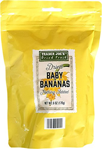 trader-joes-dried-baby-bananas